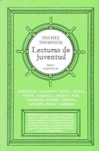 LECTURAS DE JUVENTUD