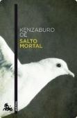 Portada de SALTO MORTAL