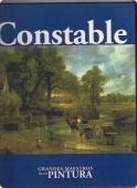 CONSTABLE (GRANDES MAESTROS DE LA PINTURA #25)