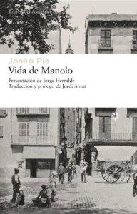 VIDA DE MANOLO