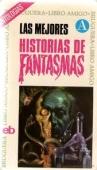 LAS MEJORES HISTORIAS DE FANTASMAS