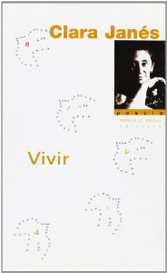 Portada de VIVIR