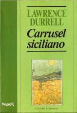 CARRUSEL SICILIANO