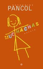 MUCHACHAS I