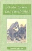 LAS CAMPANAS