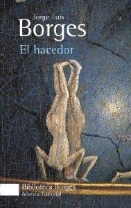 EL HACEDOR
