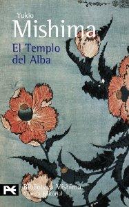 EL TEMPLO DEL ALBA (EL MAR DE LA FERTILIDAD #3)