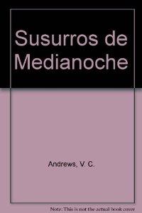 SUSURROS DE MEDIANOCHE (CUTLEER #4)
