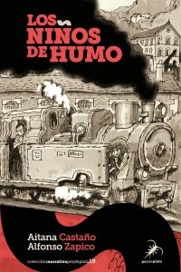 LOS NIÑOS DEL HUMO