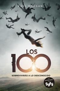 Portada de LOS 100
