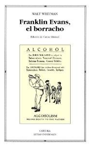FRANKLIN EVANS, EL BORRACHO