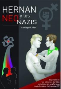 HERNAN-Y-LOS-NEONAZIS