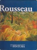 ROUSSEAU (GRANDES MAESTROS DE LA PINTURA #29)