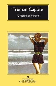 CRUCERO DE VERANO