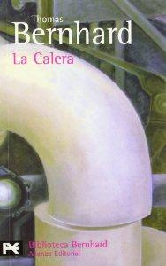 LA CALERA