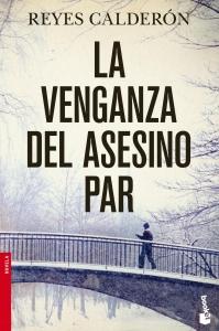 LA VENGANZA DEL ASESINO PAR