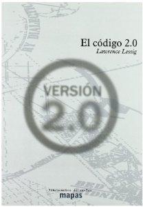 Portada de EL CÓDIGO 2.0