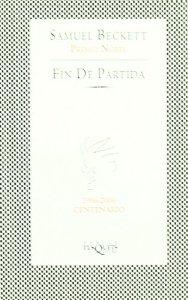 FIN DE PARTIDA