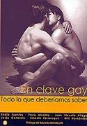 EN CLAVE GAY