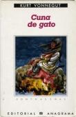 CUNA DE GATO