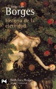 HISTORIA DE LA ETERNIDAD