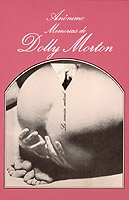 MEMORIAS DE DOLLY MORTON