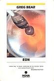 EÓN (SAGA DE LA VÍA #1)