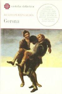 GERONA (EPISODIOS NACIONALES I #7)