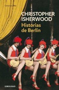 HISTORIAS DE BERLÍN
