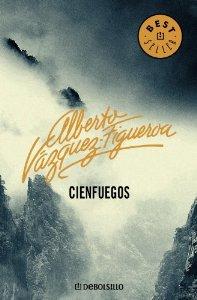 CIENFUEGOS (CIENFUEGOS #1)