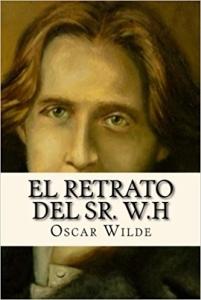EL RETRATO DEL SR. W.H