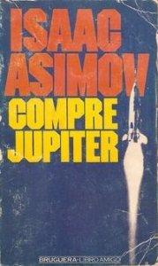 COMPRE JUPITER