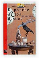 EL PONCHE DE LOS DESEOS