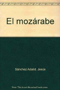 Portada de EL MOZÁRABE