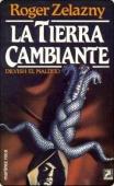 LA TIERRA CAMBIANTE ( DILVISH#2)