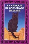 Portada de LA CANCIÓN DE CAZARRABO