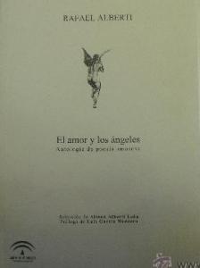 EL AMOR Y LOS ÁNGELES