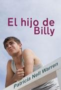 Portada de EL HIJO DE BILLY