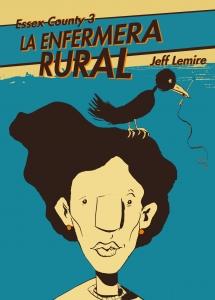 LA ENFERMERA RURAL (ESSEX COUNTY#3)