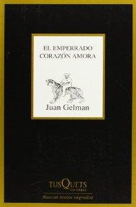 EL EMPERRADO CORAZÓN AMORA