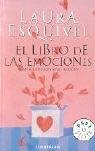 EL LIBRO DE LAS EMOCIONES: SON DE LA RAZÓN SIN CORAZÓN