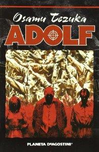 ADOLF Nº 3 (ADOLF #3)