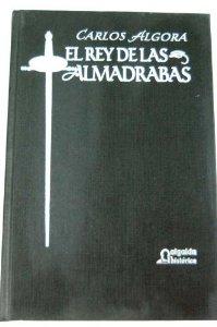 EL REY DE LAS ALMADRABAS