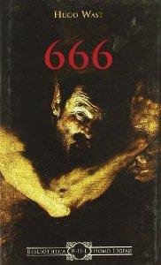 Portada de JUANA TABOR/ 666