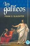 LOS GALILEOS