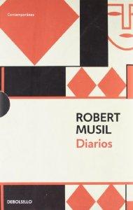 Portada de DIARIOS 1899-1941/42, (2 VOLÚMENES)