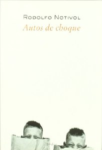 AUTOS DE CHOQUE