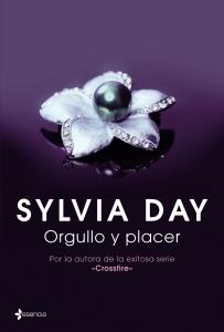 ORGULLO Y PLACER