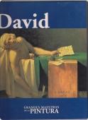 DAVID (GRANDES MAESTROS DE LA PINTURA #57)