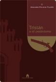 TRISTÁN Y EL PESIMISMO